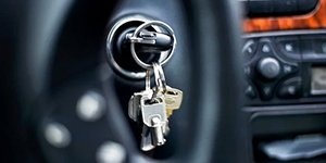 Gold Locksmith Store Redmond, WA 425-749-3700